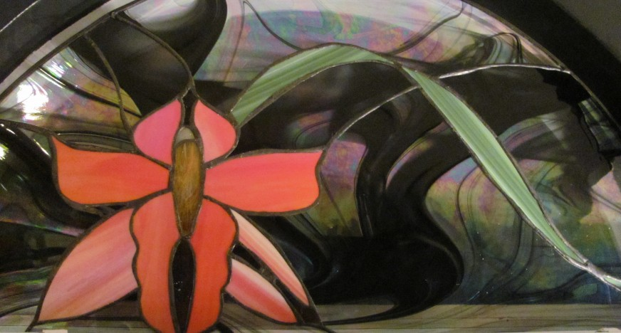 Stained_Glass_Orchid